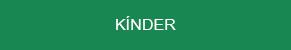 Formación en Kínder