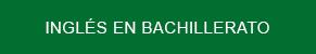 Inglés en Bachillerato