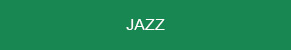 Jazz-Gimnasia Artística