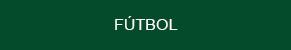 Fútbol