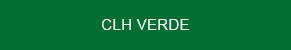 CLH Verde